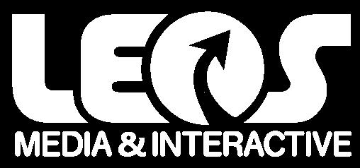 חברות פרסום באינטרנט